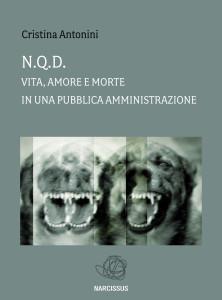 N.Q.D.