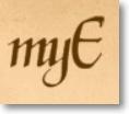 Myeditor - editing professionale, impaginazione testi, consulenza editoriale