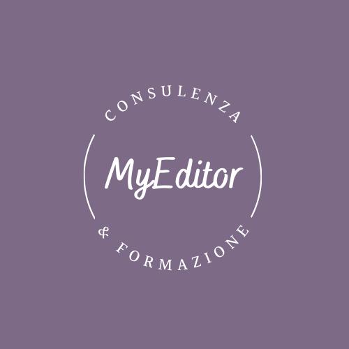 Myeditor - consulenza e formazione